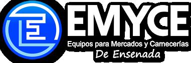 EMYCE