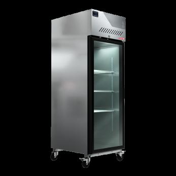 congelador Torrey fg-600 cristal 1